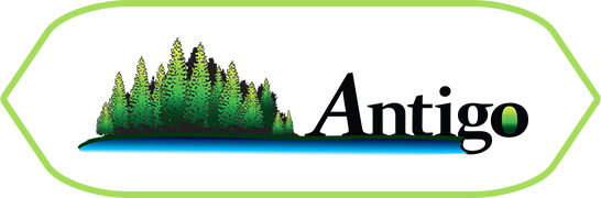City of Antigo - Official City Website WI